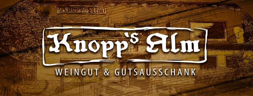 Knopp's Alm