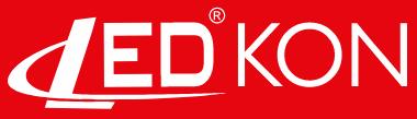 Ledkon GmbH